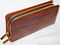 Сумка Мужская Барсетка Клатч Devi's 156 Кожа-PU К
