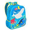 Рюкзак В поисках Дори Дисней / Finding Dory Backpack Disney