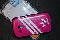 Чехол для Samsung Galaxy S3 mini I8190, G563