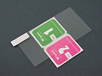 Стекло защитное для HTC Desire  601