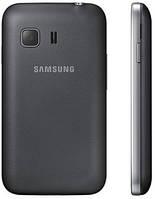 Защитная пленка Samsung G130E Star 2, F38 3шт