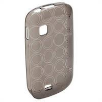 Силиконовый. чехол Samsung s5670 Galaxy Fit, G252