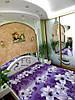 Плед махра (микрофибра) - № 52, фото 2