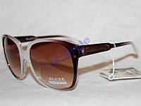Очки ALESE H5754 794-74-1 Б-К стиль BALDININI