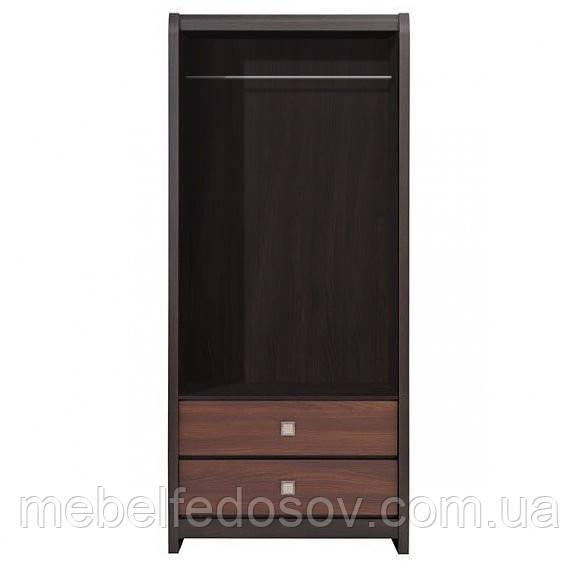 шкаф платяной лорен, модульная система лорен
