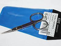 Ножницы маникюрные для ногтей KDS 4027Н