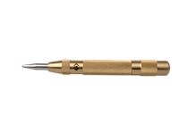 Кернер 1,7x155 мм, автоматический KING TONY 76807-06
