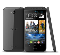 Защитная пленка для HTC Desire 616, F407 3шт