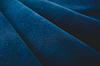 Кожа  ВЕЛЮР голубой 680