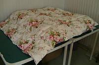Чистка пуховых одеял в Херсоне