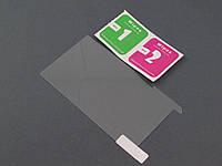 "Стекло защитное для Asus Zenfone Go zb452kg 4.5"""