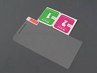 Стекло защитное для Asus Zenfone Go zc500tg ZB500KG 5.0''