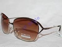 Очки FurLUX H3995 C5-74-К66 C-К в стиле CHA№EL