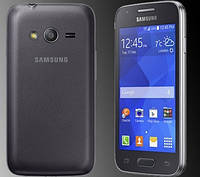 Пленка Samsung Star Advance 4 G313, F608 3шт