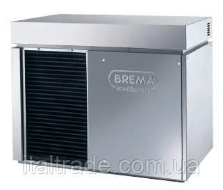 Ледогенератор Brema Muster 800 A (чешуйчатый)