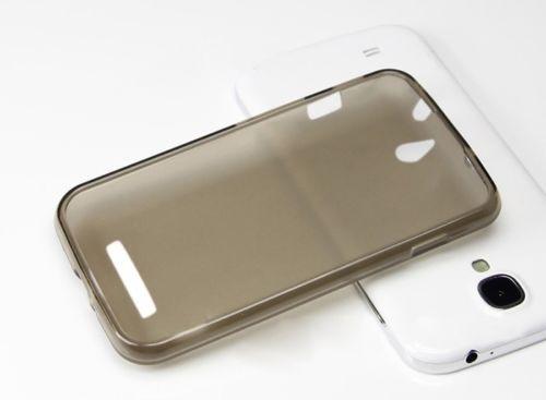 Силиконовый чехол для Sony Xperia E, K30