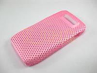Пластиковый. чехол для Nokia E71, N451