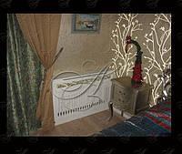 Способы отделки стен, фото 1