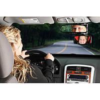 Зеркало для контроля за ребенком в автомобиле Diono