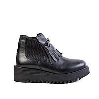 Женские ботинки Magza 74-66678, фото 1