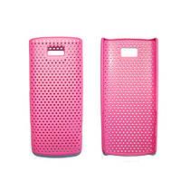 Пластиковый чехол для Nokia X3-02, N782