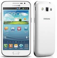 Защитная пленка Samsung Galaxy Win I8552, F88 5шт