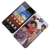 Чехол для Samsung i9070 Galaxy S Advance, G655