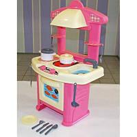 Кухня детская- 4