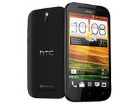 Защитная пленка для  HTC One SV, F24.6 3шт