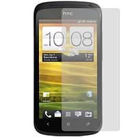 Матовая. пленка для HTC One S, F14 3шт