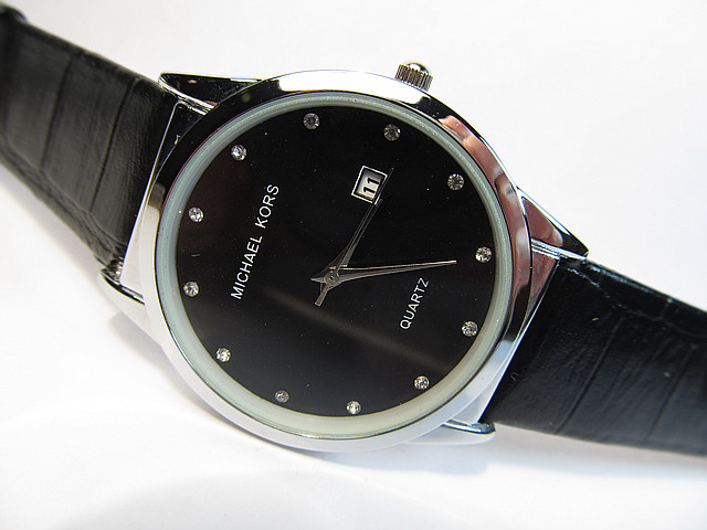 "Мужские наручные часы ""MICHAE-L KOR-S"" копия"