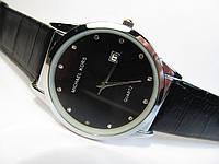 "Мужские наручные часы ""MICHAE-L KOR-S"" копия, фото 1"