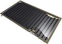 Солнечный коллектор TS 300, фото 1