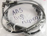 Датчик скорости АБС Ваз 1118 передний АвтоВаз