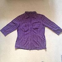 Блуза Isolde размер европейский 44