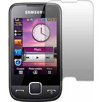 Защитная пленка для Samsung S5630, F41
