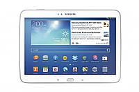 Защитная пленка для Samsung Tab 3 P5200, F265 2шт