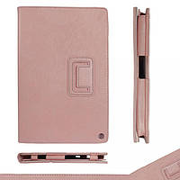 Чехол для Sony Xperia Tablet Z, P940