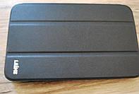 Чехол из эко кожи ASUS MeMO Pad 7 ME176C, P693