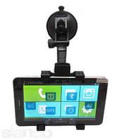 Планшет-навигатор Freelander px1 GPS+Видеорегистратор+2sim+3G+5Mp, 3000mAh. Автокомплект в подарок