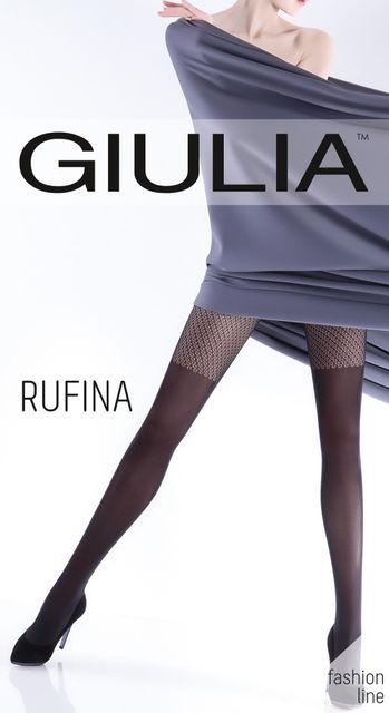 Колготки женские  «Giulia RUFINA» 100 Den Украина