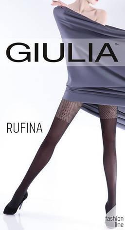 Колготки женские  «Giulia RUFINA» 100 Den Украина, фото 2