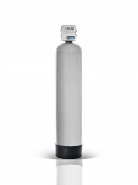 Фильтры для удаления железа Ecosoft FPB 1665 CT