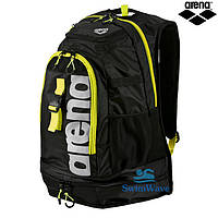 Arena Fastpack 2.1 (Fluo Yellow) - 45 л.