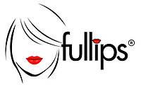 Помпа для увеличения губ  Fullips Lip Plumping Enhancer (Фуллипс)