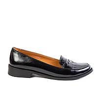 Туфли женские кожаные  Lordons 0622-11/11, фото 1