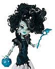 Кукла Фрэнки Штейн Хэллоуин  (Monster High Ghouls Rule Frankie Stein Doll), фото 3