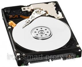 Жесткий диск 2.5' 1Tb Hitachi (HGST) Travelstar 5K1000, SATA3, 8Mb, 5400 rpm (0J22413 / HTS541010A9E680)