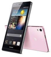 Смартфон HUAWEI Хайвей Ascend P6, лучшая копия!!