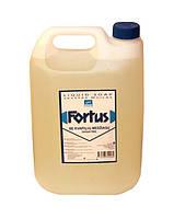 Жидкое мыло Fortus без отдушки 5л (2430)